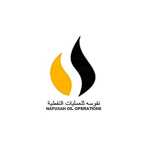 Nafusah Oil Operations