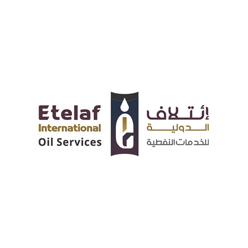 Etelaf Oil Services Co.